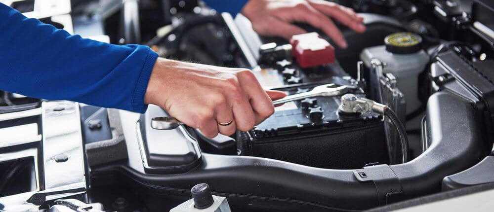 Important Car Maintenance You May Be Neglecting